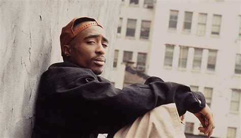 tupac images 2pac wallpapers hq 2pac pictures 4k wallpapers