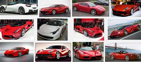 California 4 3 Hs 30 2014 daftar harga mobil terbaru bekas september 2017