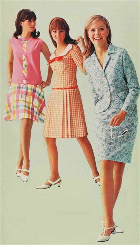 sixties fesyen 47 best images about 1960s australia on pinterest day