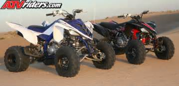 2014 yamaha raptor 700 apps directories