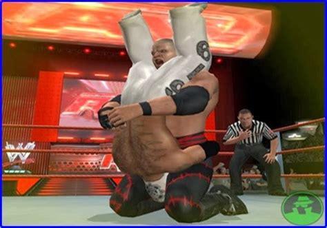 raw games full version free download wwe smackdown vs raw 2009 pc game full version free