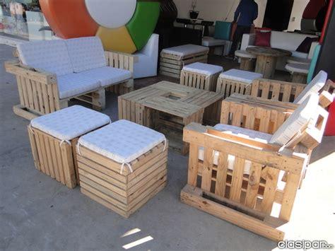 palets muebles muebles de palets en paraguay en asunci 243 n muebles para