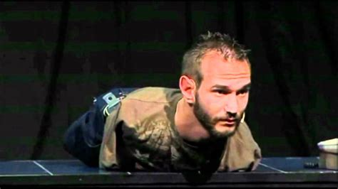 nick vujicic biography youtube inspiratie nodig nick vujicic youtube