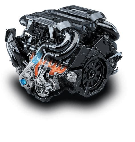 bugatti chiron engine bugatti chiron engine bugatti chiron pinterest