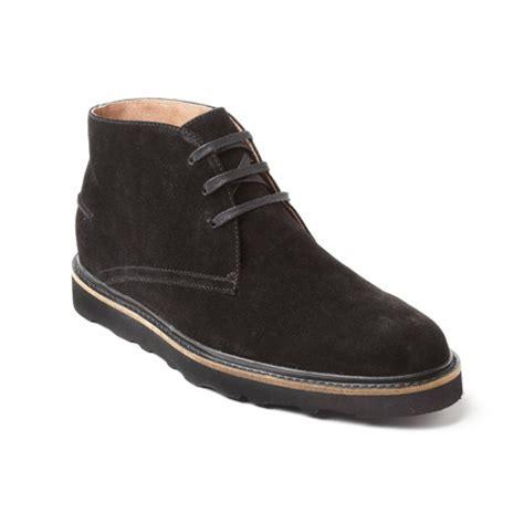 bentley suede shoes dynamic australian footwear touch of modern