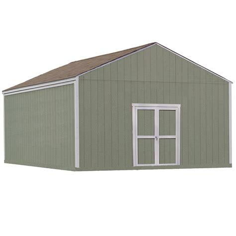 18 Wide Garage Door by Garage Doors 18 Wide Great Home Design