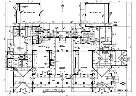 architectural blueprints for sale architectural plans for sale homes floor plans