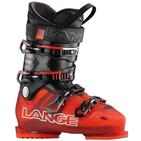mens ski boot sale mens ski boot sale 28 images adapt edge 125 ski boots