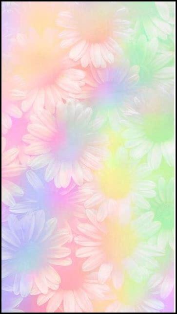 imagenes hipster de rosas tumblr fondos para celular fondosparacelular