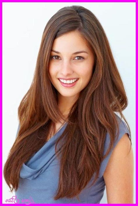 long hairstyles for tweens 15 best collection of long haircuts for tweens