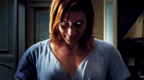 film horror terbaru oktober 2014 oculus official teaser trailer 2014 horror movie hd