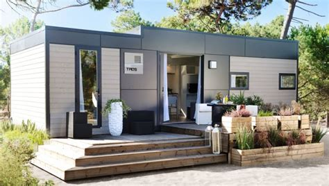 banche ungheresi prix des mobil home neuf mobil home occasion normandie