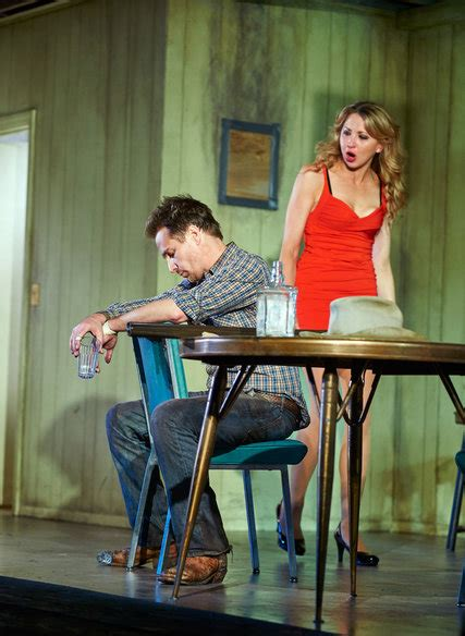 fool for love and review fool for love a kinship that breaks hearts and knuckles the new york times