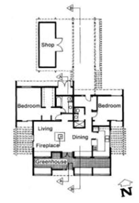 images about passive house passivhaus on house