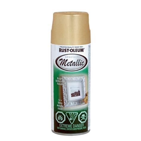 spray paint expert metallic spray paint rona