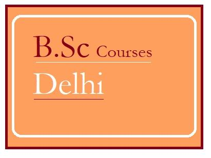 Correspondence Mba From Delhi 2017 by Bachelor Of Arts Archives Imts India Dubai Imts India Dubai