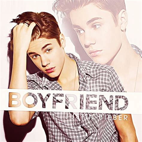 download mp3 album justin bieber my jb justin bieber boyfriend hd mp3 download