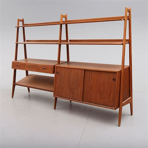 24 best images about mid century shelving units on pinterest