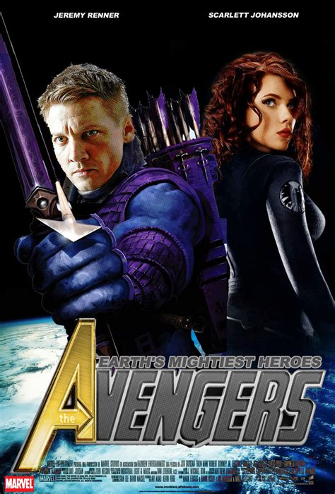 film marvel budapest the avengers movie poster 3 by alex4everdn on deviantart