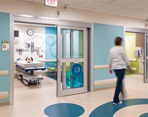 ihc emergency room nurses in the design process