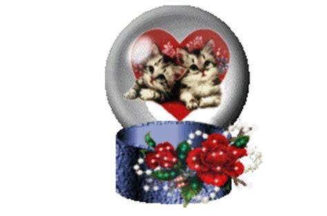 imagenes de animales romanticos imagenes romanticos de animales