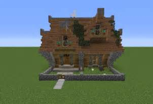 Small Victorian Houses small medieval victorian house grabcraft your number one source