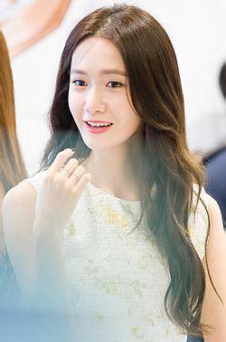 biodata  daftar pemain drama korea  sinopsis drama