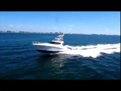jupiter marine boats for sale jupiter marine 41 sport bridge new used boats for sale