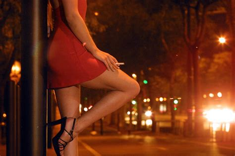 prostitution in india racolb legal