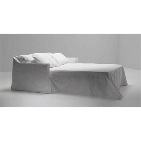 divani gervasoni divano letto gervasoni ghost 13 design navone progarr