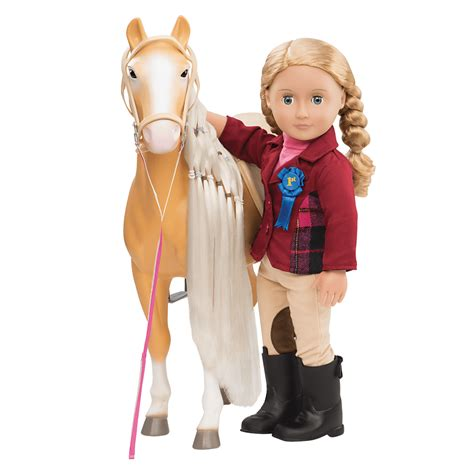 doll accessories doll accessories buy 18 inch doll accessories our