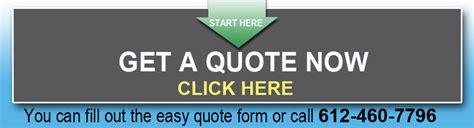 best car insurance quotes best car insurance finding the best car insurance quote