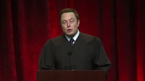 elon musk work ethic one person businesses internet 1mil success