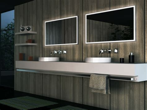 home depot badezimmerspiegel dizajnov 233 led p 225 sy do k 250 peľne ledpas eshop
