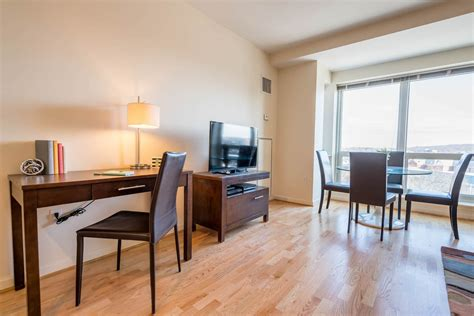 1 bedroom apartments in quincy ma the amelia compass furnished apartments in quincy ma