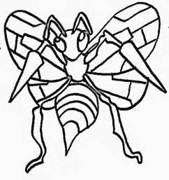 87 pokemon coloring pages amp coloring book