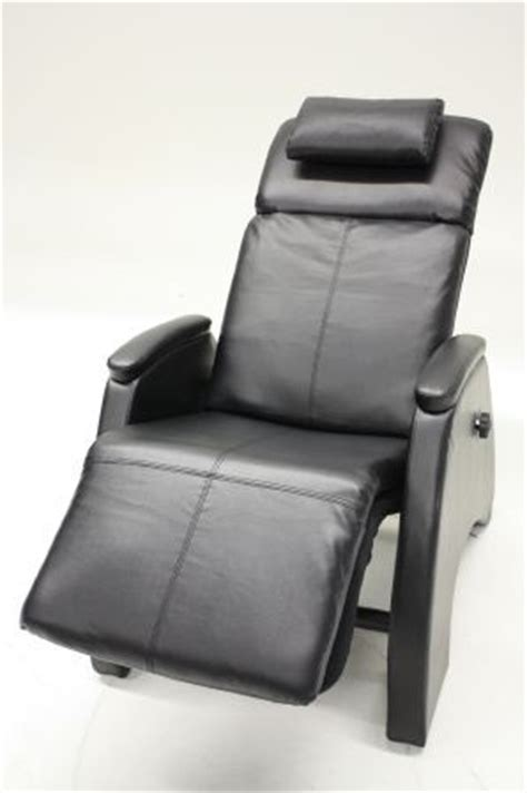 Homedics Anti Gravity Recliner With Heat by Tony Spa Anti Gravity Recliner With Heat