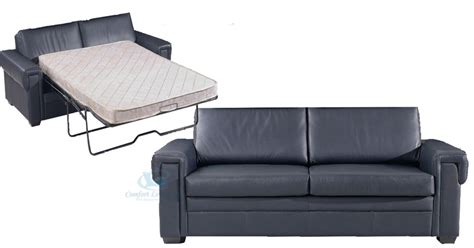 Sofa Beds Australia Venice Sofa Bed Sofa Beds Comfort Living Liverpool