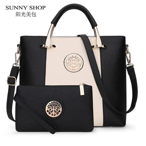 Handmade Brands - shop 2017 luxury bags brands shoulder