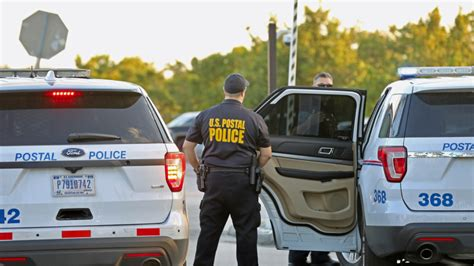 opa locka post office probed  mail bomb sources miami