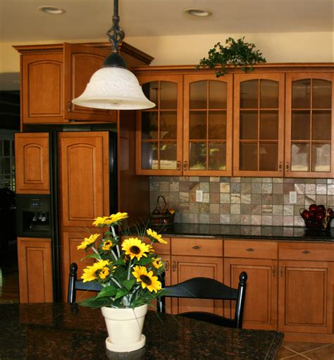 how to remove furr kitchen cabinets