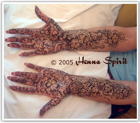 henna tattoo ppd allergy henna allergic reaction gallery