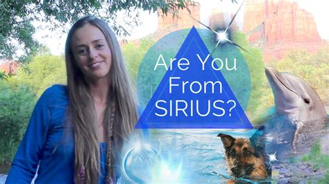 the new sirian revelations galactic prophecies for the ascending human collective books are you a sirian starseed all about our sirius galactic