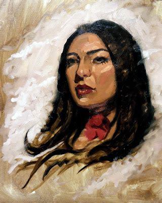 dan johnson dan johnson art alla prima oil painting the patel blog alla prima