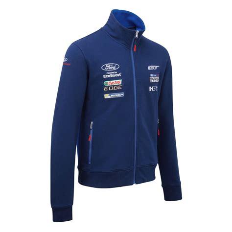 ford sweatshirt ford performance mens team sweatshirt 2017