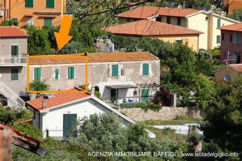 isola giglio appartamenti prezzi la casa saracena appartamenti isola giglio isola
