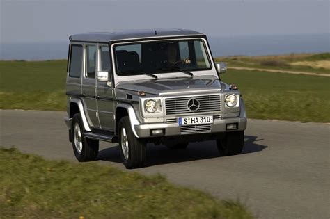 best car repair manuals 2012 mercedes benz g class on board diagnostic system service manual image 2008 mercedes benz g mercedes benz g klasse w463 specs 2008 2009 2010