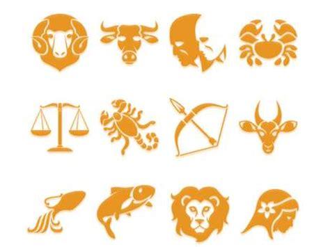 horkscopo do dia image gallery horoscopo terra escorpiao