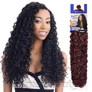 best synthetic hair for crochet braids freetress synthetic hair crochet braids barbadian braid