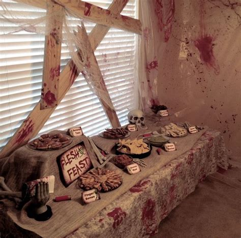 zombie home decor best 25 zombie decorations ideas on pinterest zombie